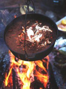 jamie oliver chilli con carne
